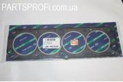 Прокладка гол блока цилиндров Ланос 1.6 / Нуб 1.6 PMC
