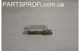 Плафон освещения багажника Ланос / Нексия / Нубира / Авео / Лачетти (с ламп.)
