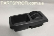 Блок стеклоподъемников Ланос 2кл. GM