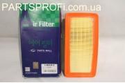 Фильтр воздушный Гетс 1.1-1.6 PMC