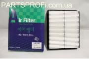 Фильтр воздушный Соната YF / Оптима