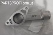 Корпус  термостата 1.5 Ланос / Авео / Нексия 8 кл. , GM