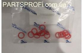 Кольцо Уплотнитель клапанной крышки (пласт) Autoplus