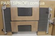 Радиатор кондиционера Матиз PMC