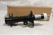 Амортизатор Нубира передний правый (с АБС) GM