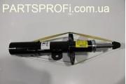 Амортизатор Каптива передний правый (газ-масло) STDW