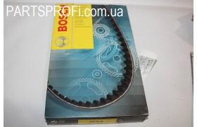 Ремень ГРМ Матиз 1L Bosch