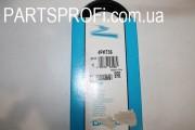 <b>Notice</b>: Undefined index: img_alt in <b>/home/workim/partsprofi.com.ua/www/vqmod/vqcache/vq2-catalog_view_theme_PartsProfiResponsive_template_product_category.tpl</b> on line <b>149</b>