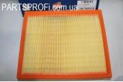 Фильтр воздушный Нексия / Эсп PMC