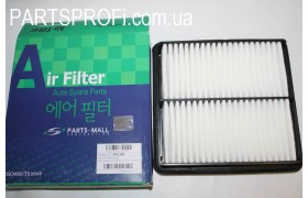 Фильтр воздушный Ланос / Сенс PMC