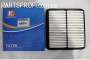 Фильтр воздушный Ланос / Сенс KS