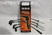 Провода зажигания Ланос 1.5 / Авео 1.5 Tesla