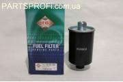 Фильтр топливный Нексия / Эсперо Ashika