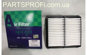 Фильтр воздушный Матиз PMC