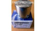 Поршень цилиндра суппорта Ланос 1.6 / Авео (GM) (52мм)