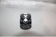 Бегунок стартера плоский (тр-р Mando) Матиз (0.8 L)