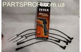 Провода зажигания Нексия 1.5 8кл. Tesla